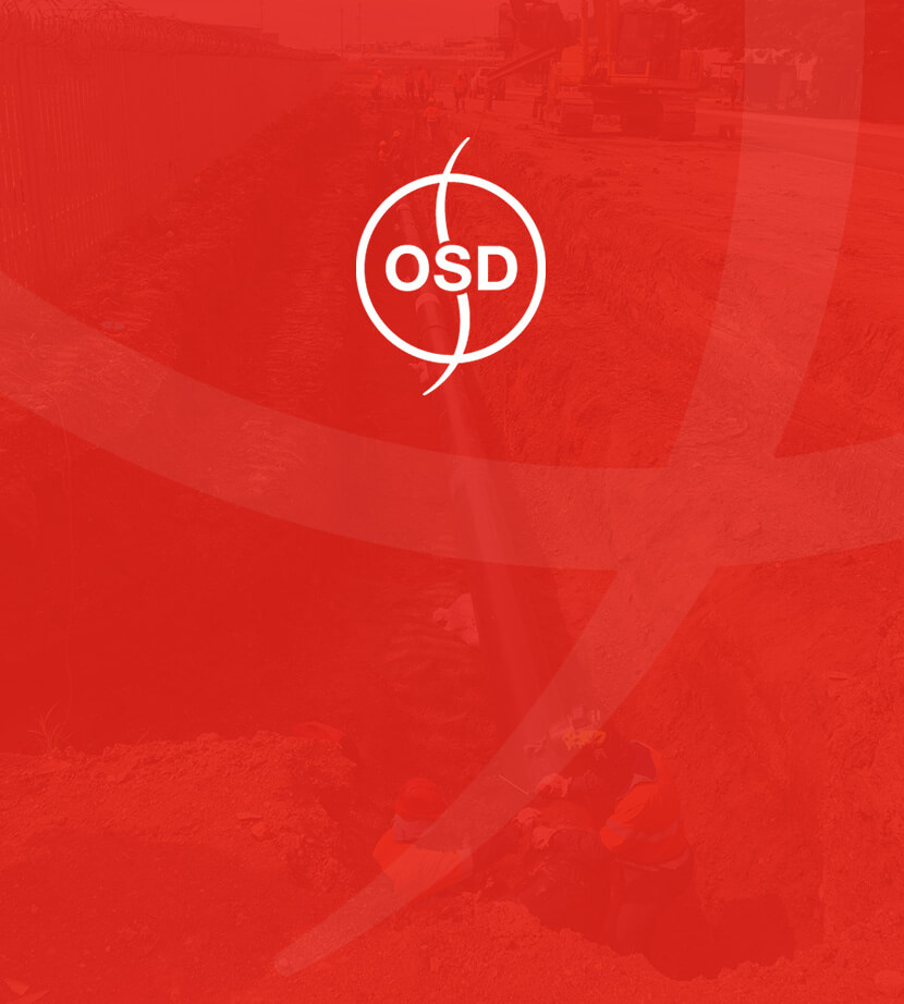 OSD Limited