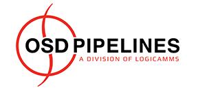 OSD Pipelines